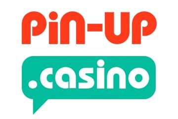 Казино Pin Up Отзывы И Рекомендации Других Игроков