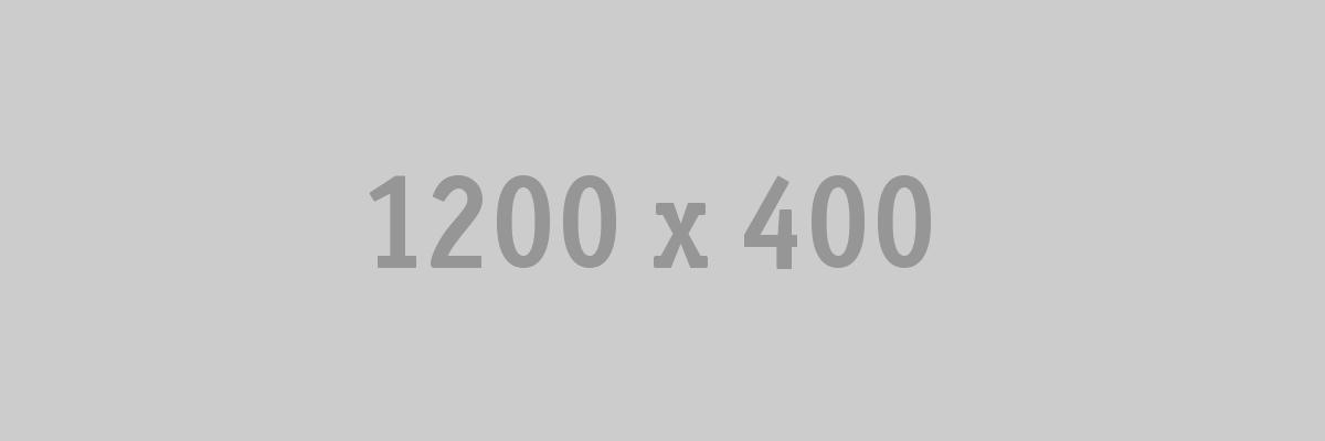 Лимит Стартового Поощрения Достигает 25000 Руб