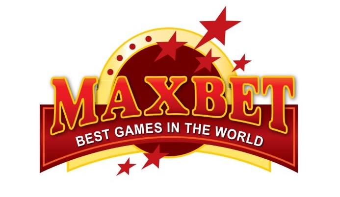 Максбет игровые автоматы играть бесплатно без регистрации