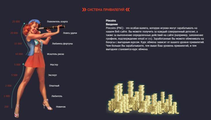 Пин Ап Казино Отзывы - Обсуждаем Плюсы И Минусы, Бонусы
