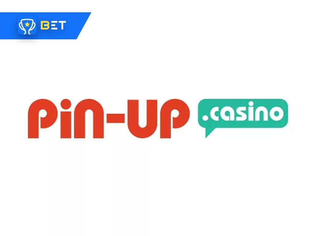 Пин Ап Казино (Pin-up Casino) Играть Онлайн, Бонус, Обзор