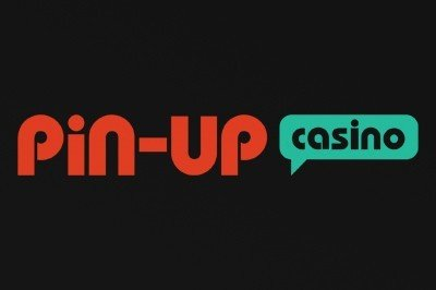 Пин Ап (Pin Up) Казино Играть Онлайн