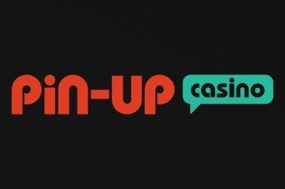 Пин Ап (Pin Up) Казино ✔️ Играть Онлайн На Официальном Сайте