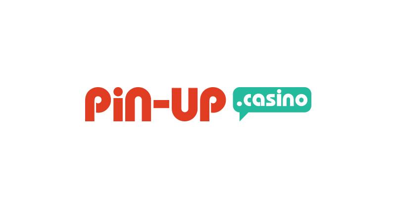 Pin Up Казино Любит Радовать Пользователей Бонусами