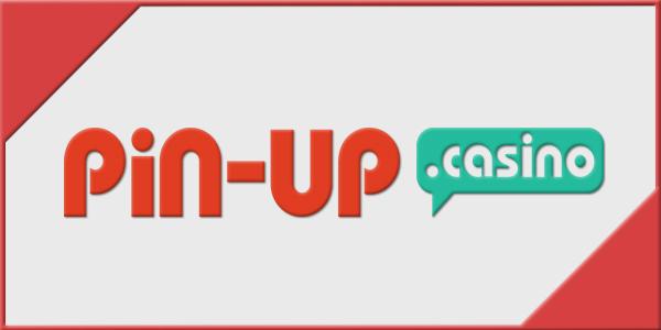 Pin-Up (Пин-Ап) Казино - Отзывы Игроков,рабочее Зеркало,вход