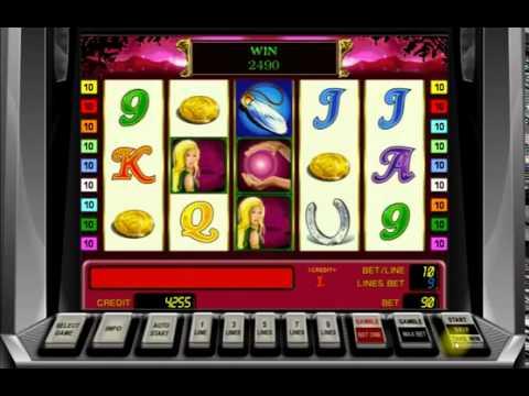 Шары автоматы играть онлайн бесплатно