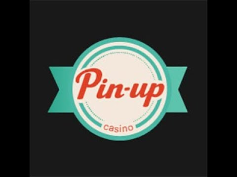 Турниры В Пинап Казино, Лотереи, Гонки В Pin Up 💥