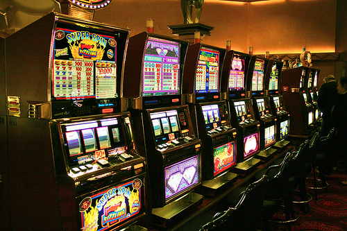 Вулкан света игровые автоматы