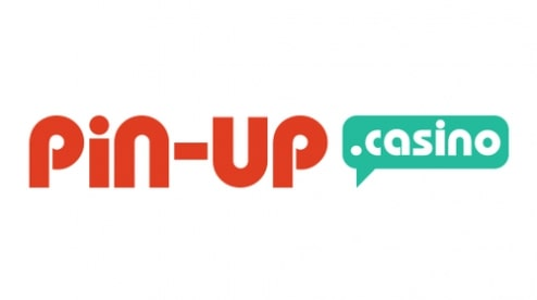 🥇Бездепозитные Бонусы Пин Ап Казино Онлайн🎁 На Официальной Сайте